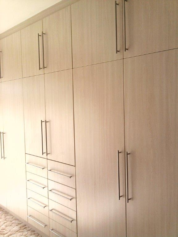 Advanced built in cupboards free online business for Cupboards south africa