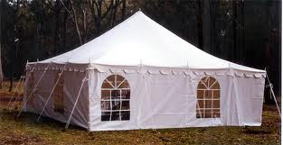 peg_and_pole1 & BARGAIN TENTS Free Online Business Directory South Africa ...
