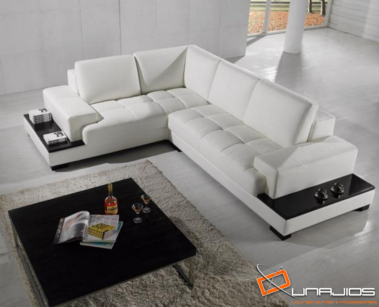 simple modern furniture za johannesburg view all listingsvisit the