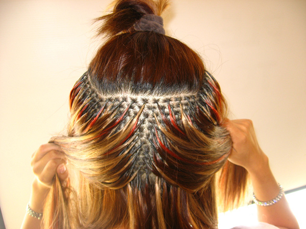 Free hair extensions online indian remy hair free hair extensions online 87 pmusecretfo Gallery