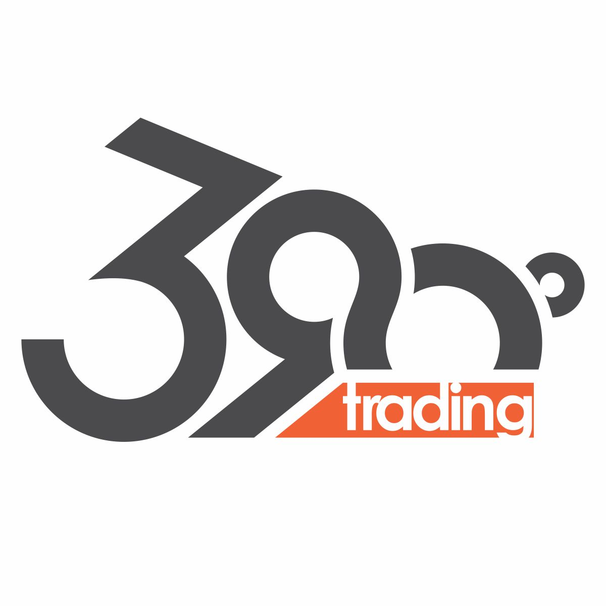 390 Degrees Trading, Free Online Business Directory South