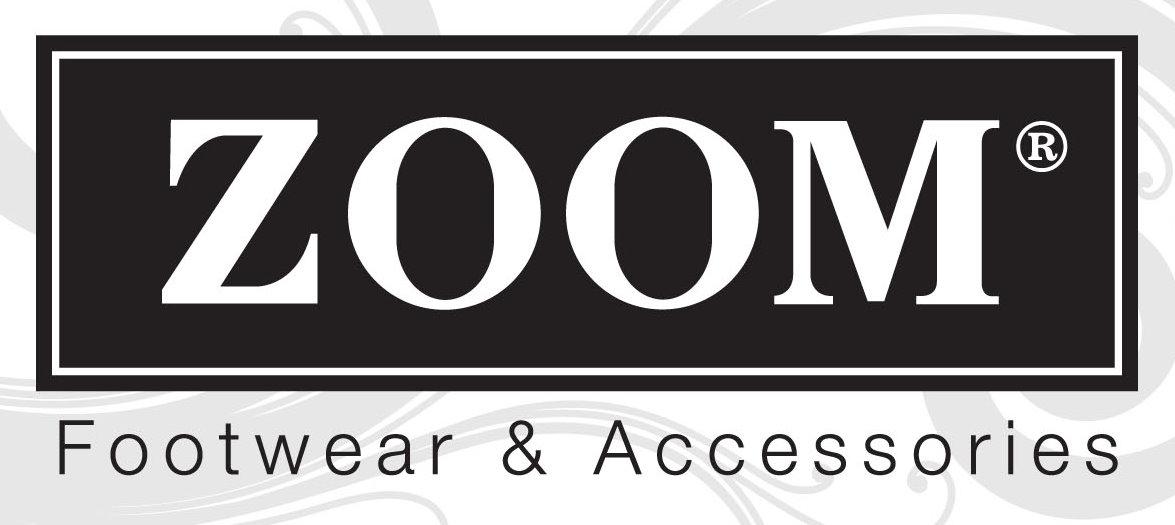 in | Zoom Footwear | Free Online