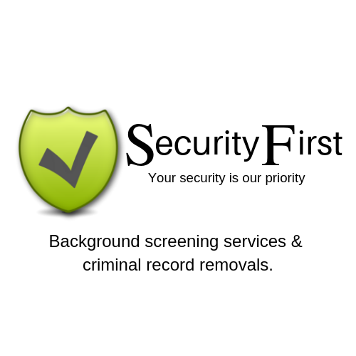 SecurityFirst, Free Online Business Directory South Africa