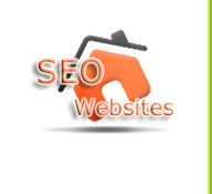 Create your own website TODAY!